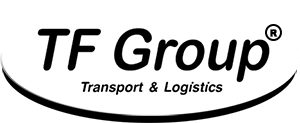 TF Group - trasporti e logistica